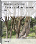 of mice and men remix