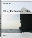 Killing Captain James Peter