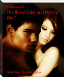 The life of Jake and Nessie