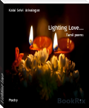 Lighting Love....
