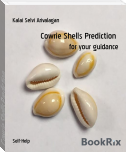 Cowrie Shells Prediction