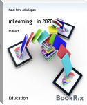 mLearning - in 2018