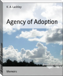 Agency of Adoption