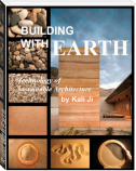Build With Earth