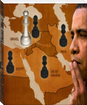 United States & President Obama Wars. No World War III.