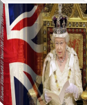 Queen Elizabeth II, Your Old Colony The United States Of America Needs Help.