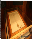 800 Years of the Magna Carta: Traditions Retained in the U.S. Constitution.