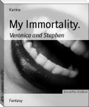 My Immortality.