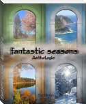 fantastic seasons - Anthologie