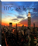 NYC ich komme