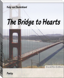 The Bridge to Hearts