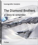 The Diamond Brothers