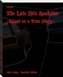 The Late Nite Roadster