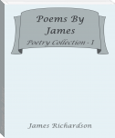 Poems by James