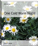 One Cold Warm Night