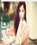 The Bad Boys Girl