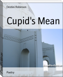 Cupid's Mean