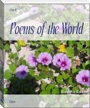 Poems of the World