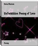 Unforbidden Poetry of Love