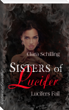 Sisters of Lucifer