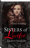 Sisters of Lucifer 2