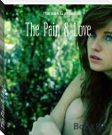 The Pain & Love