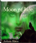 Moon of Jade