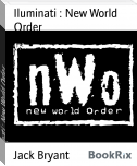 Iluminati : New World Order