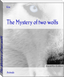 The Mystery of two wolfs