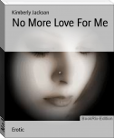 No More Love For Me