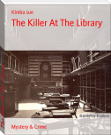 The Killer At The Library