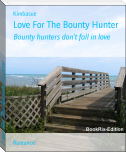 Love For The Bounty Hunter