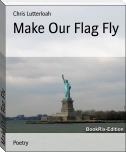 Make Our Flag Fly