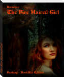 The Fire Haired Girl