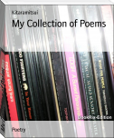 My Collection of Poems