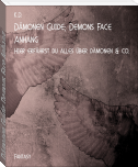 Dämonen Guide; Demons Face Anhang