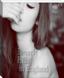 Beverly Hills in England