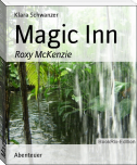 Magic Inn