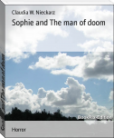 Sophie and The man of doom