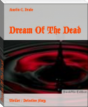 Dream Of The Dead