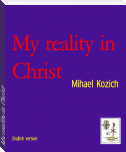 My reality in Christ