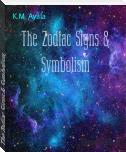 The Zodiac Signs & Symbolism