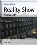 Reality Show