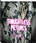 Thoughtless Pictures