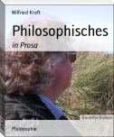 Philosophisches