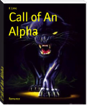 Call of An Alpha
