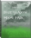 Blue Shadow Moon Park