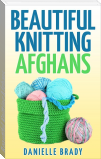 Beautiful Knitting Afghans