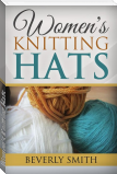 Women's Knitting Hats
