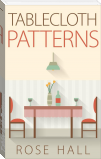 Tablecloth Patterns